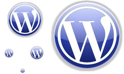 WordPress 5分鐘架站-【後台管理與基本設定】